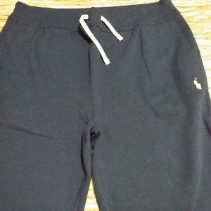 Men's Polo Jogging Pants